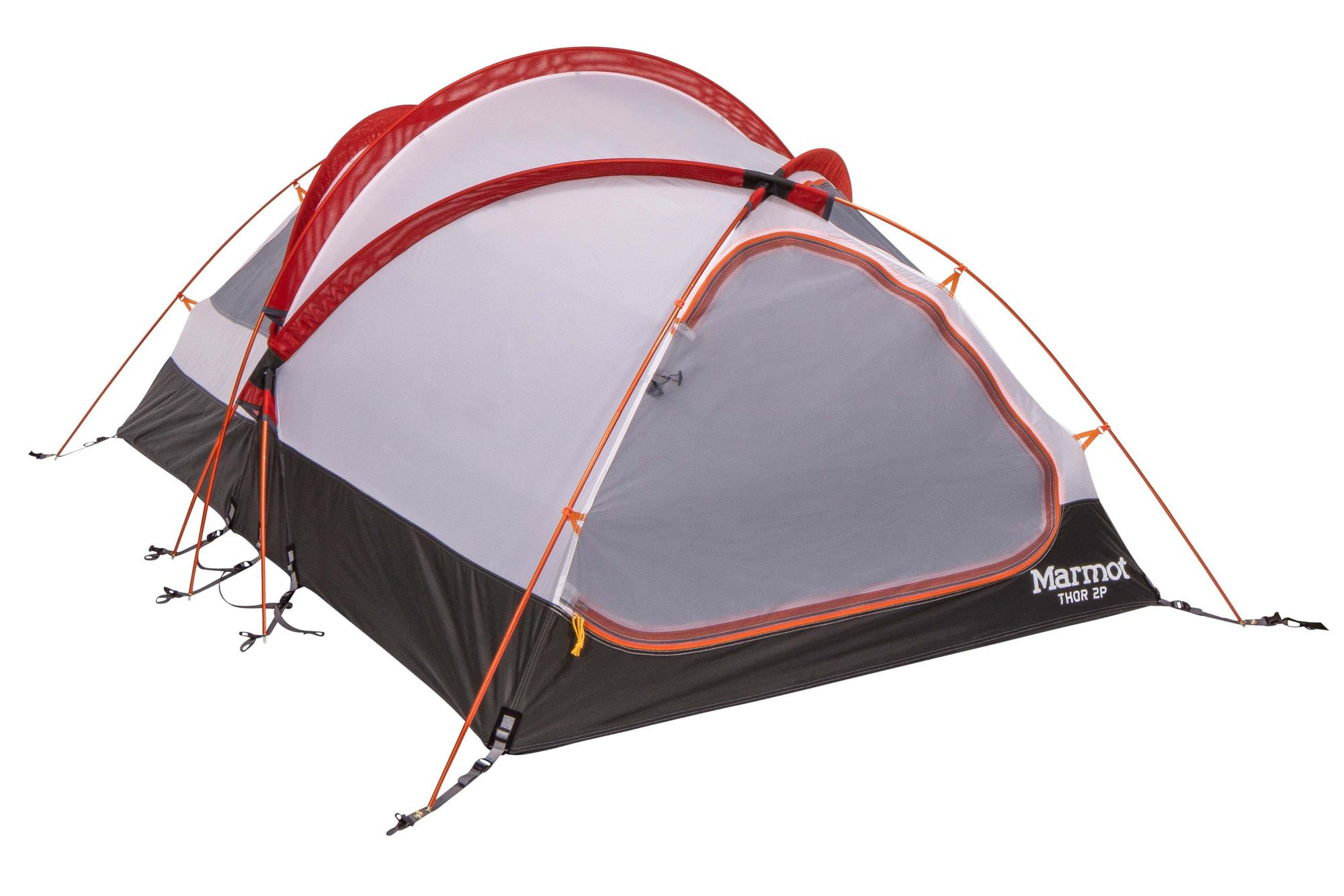 Thor 2P Blaze medium  sc 1 st  Marmot & Tents / Equipment | Marmot.com