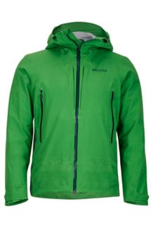 Dreamweaver Jacket, Lucky Green, medium