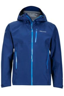 Speed Light Jacket, Arctic Navy, medium