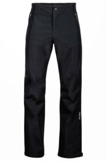 Minimalist Pant, Black, medium