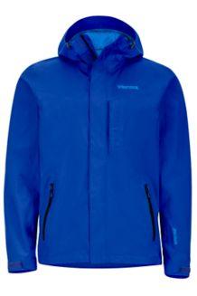 Wayfarer Jacket, Surf, medium