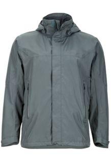 Torino Jacket, Dark Zinc, medium