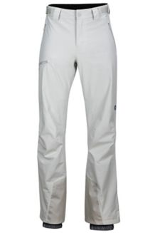 Palisades Pant, Glacier Grey, medium