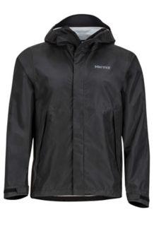 Phoenix Jacket, Black, medium