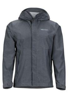 Phoenix Jacket, Cinder, medium