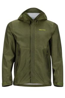 Phoenix Jacket, Tree Green, medium
