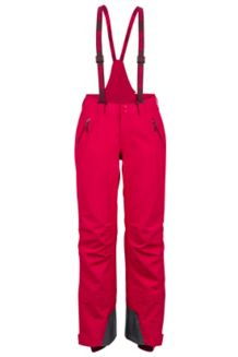 Wm's Spire Pant, Persian Red, medium