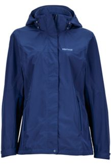 Wm's Torino Jacket, Arctic Navy, medium