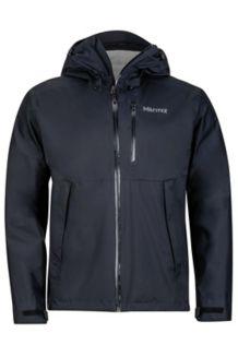Magus Jacket, Black, medium