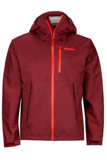 Magus Jacket, Port, medium