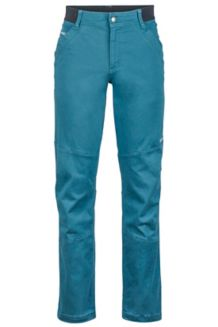 Bishop Pant, Moon River, medium
