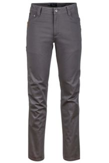 West Ridge Pant, Slate Grey, medium