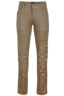 West Ridge Pant, Cavern, medium
