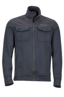 Matson Jacket, Slate Grey, medium