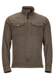 Matson Jacket, Cavern, medium