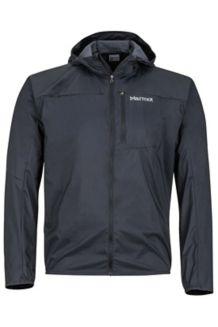 Air Lite Jacket, Black, medium