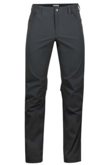 Syncline Pant, Slate Grey, medium