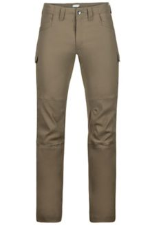 Rogue Pant, Cavern, medium