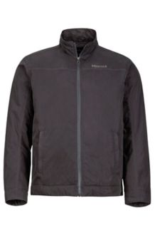 Corbett Jacket, Slate Grey, medium