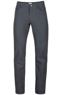 Holgate Pant, Slate Grey, medium