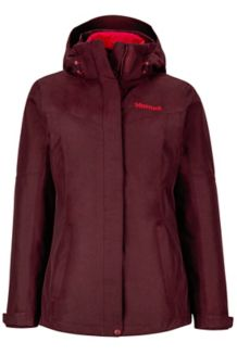 Wm's Regina Jacket, Port Royal, medium