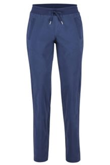 Wm's Hadley Pant, Arctic Navy, medium