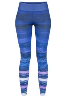 Wm's Swift Tight, Deep Dusk Electric, medium