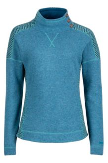 Wm's Vivian Sweater, Late Night, medium