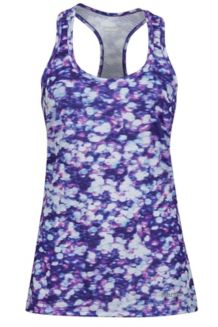 Wm's Intensity Tank, Deep Dusk Brights, medium