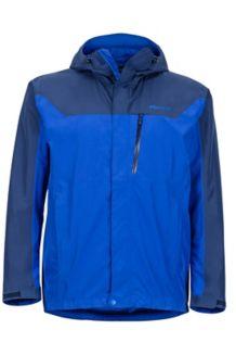 Southridge Jacket, Surf/Arctic Navy, medium