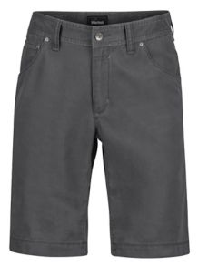 Matheson Short, Slate Grey, medium