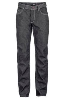 West Wall Jean, Black, medium