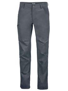 Arch Rock Pant Short, Slate Grey, medium