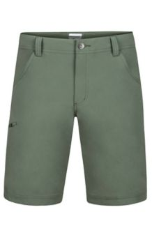 Arch Rock Short, Crocodile, medium