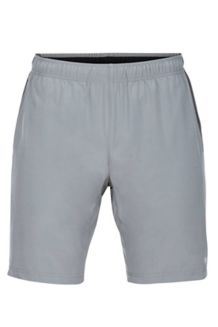 Propel Short, Cinder/Slate Grey, medium