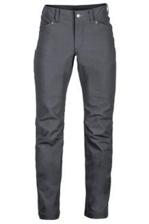 Montara Pant, Slate Grey, medium