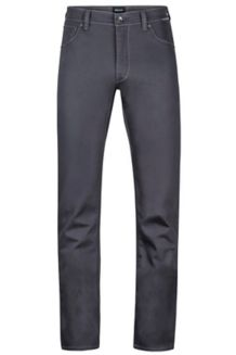 Morrison Jean, Slate Grey, medium