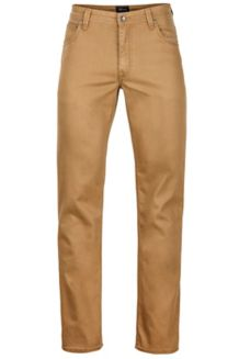 Morrison Jean, Cavalry Brown, medium