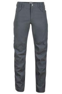 Verde Pant, Slate Grey, medium