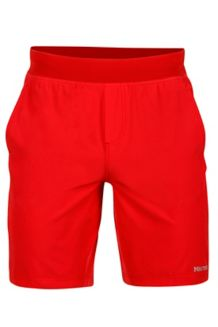 Impulse Short, Team Red, medium