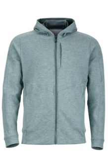 Hayes Hoody, Urban Army Heather, medium