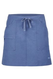 Wm's Ginny Skirt, Monsoon, medium