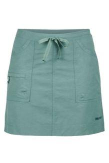 Wm's Ginny Skirt, Urban Army, medium