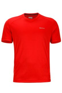 Windridge SS, Scarlet Red, medium