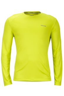 Windridge LS, Sulphur, medium