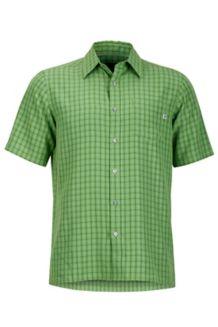 Eldridge SS, Field Green, medium