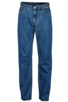 Pipeline Jean Relaxed Fit, Vintage Blue, medium