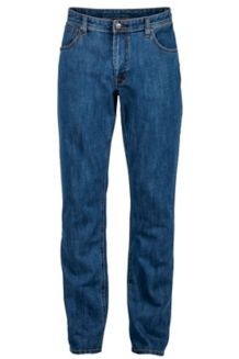Pipeline Jean Regular Fit, Vintage Blue, medium