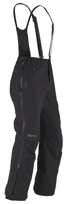 Spire Pant, Black, medium