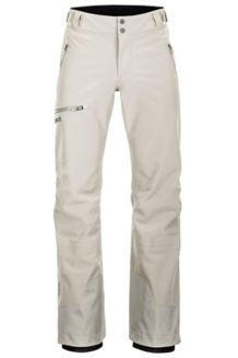 Storm King Pant, Pebble, medium